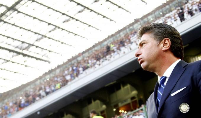 Le Derby d'Italie de Mazzarri et Conte
