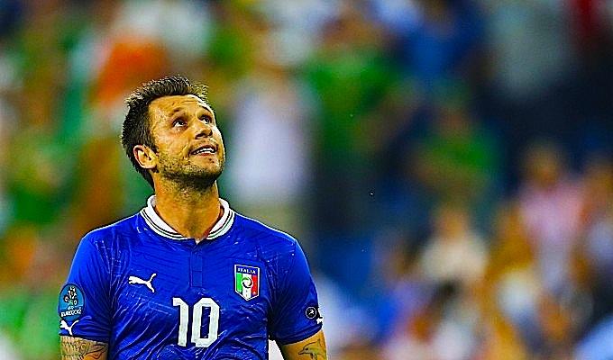 Cassano d'Italia